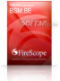 FireScope BSM:BE 3