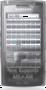 MxCalc 12c RPN Financial Calculator PPC 1