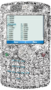 MxCalc 15c RPN Scientific Calculator SP 1
