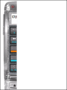 MxCalc 10B Financial Calculator Software 1