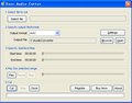Ease Audio Cutter 1