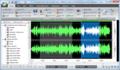 Music Editor Free 2012 1