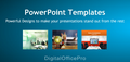 Free PowerPoint Templates 1