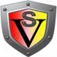 Secure Voice GSM 1