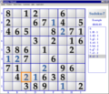 Sudoku-7 1