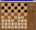 Checkers-7 1