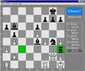 Chess-7 1