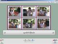 L-Ceps Personaltrainer Burmese 1
