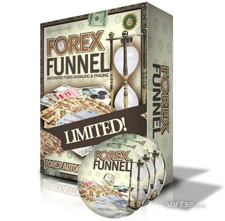 Forex Funnel Screenshot 2
