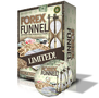 Forex Funnel 1