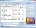 ImTOO MPEG Encoder Standard 3