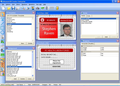 Advanced ID Creator Enterprise 1