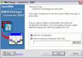 AutoDWG DWG to jpg Converter 1