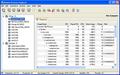 Remote Process Explorer 1