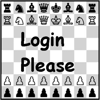 GetClub Chess Game Screenshot