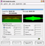 MP3 Audio Recorder Professional 1