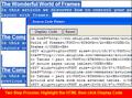 Source Code Viewer 1