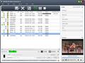 4Media HD Video Converter 1