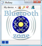 BluEasy 1