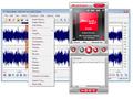 iRecordMax Sound Recorder 2009 1
