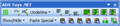 Add-in Express Toys for Excel and .NET 1