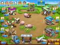 Farm Frenzy 2 1