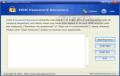 MSN Password Recovery 2