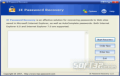 IE Password Recovery 2