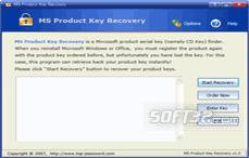 Download Product Key Finder 2 2 4 44