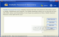 Paltalk Password Recovery 2