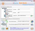 Internet Explorer Password Revealer 1