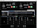 Agant DJ-1800 1