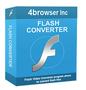Flash Video Converter 1