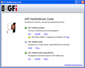 GFI MailDefense Suite 1