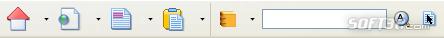 Online Translator Toolbar for FireFox Screenshot 2