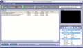 ABC FLV to Video Converter 1