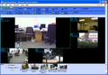 Argus Surveillance DVR 1