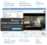 Movavi Flash Converter Olympics Edition 1