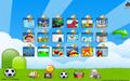 Zac Browser 1