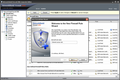 NetworkShield Firewall 1