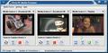 ChrisPC Media Streamer 1