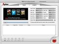 Aplus FLV to iPhone Converter 1