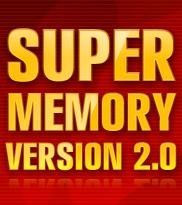 Super Memory Screenshot