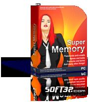 Super Memory Screenshot 3