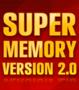 Super Memory 1