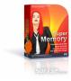 Super Memory 3