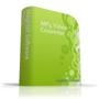 Magicbit MP4 Video Converter 1