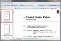 A-PDF Image to PDF 1