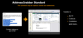 AddressGrabber Standard 1