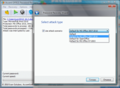 Accent ACCESS Password Recovery 1